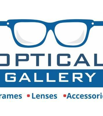Optical Frames (Eyeglasses), Lenses and Optical accessories in Calabar 1
