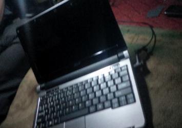 clean acer mini laptop 24