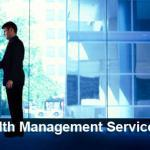 How investors uses the services of a Private Wealth Management? 2