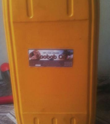 pure baoba oil 2