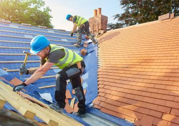 Roof Repair Brooklyn NY| Have Strong Roof Over Your Head 11