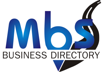 Mausam Business Listing – Best Business Directory 4