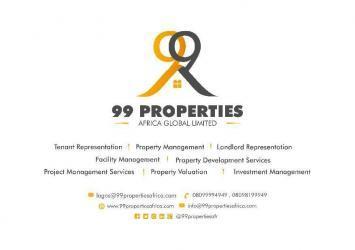 99 Properties Africa 1