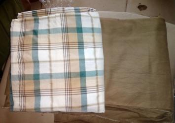 suitable and soft beding sheets 1
