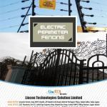 ELECTRIC FENCE INSTALLATION 5