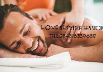 24HOUR MASSAGE HOME SERVICE 18
