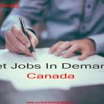 How to Get Job Offer in Canada from Nigeria 1