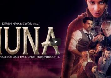 Muna Movie Official Trailer (2019) 5