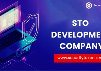 Best STO Development Company | Security Token Offering Services | STO Marketing & Consulting Services 18