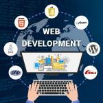 Top web app developmant company in India 2