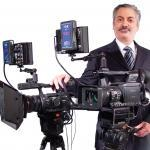 Video Production Services | Event Filming Services Nigeria 1
