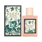 Gucci Bloom Dubai Designer Perfume 3