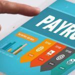 Payroll ERP Software Nigeria 2