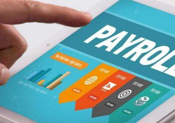 Best payroll service in lagos 6