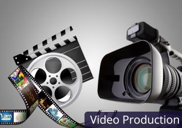 Music Video Production | Music Video Maker | Music Videos Production Services Nigeria 14