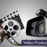 Music Video Production Company  Nigeria 3