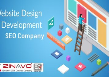 Best Web Design | Website Development and SEO Company 11