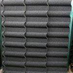 Where to buy stone roofing sheet 3