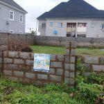 Lands for sale at Ushafa, Bwari LGA, Abuja 1