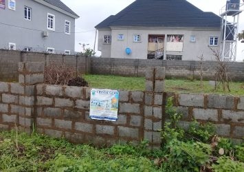 Lands for sale at Ushafa, Bwari LGA, Abuja 18