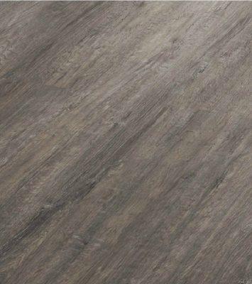 Beaufloor Inspire Woods & Unis Charlotte Vinyl Flooring – 162M 2