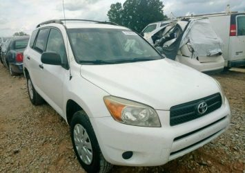 2008 Rav4 available for sale 14