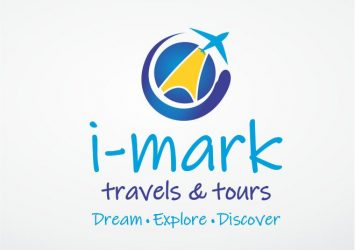 I-MARK TRAVELS & TOURS 21