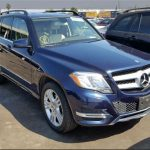CUSTOM AUCTION FOR 2014 MERCEDES-BENZ GLK 350 4MATIC 3