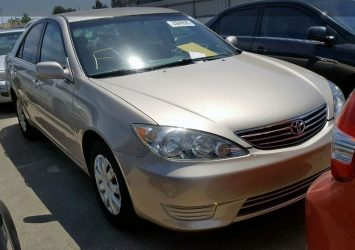 Cars For Sale In Nigeria New And Used Cars In Nigeria