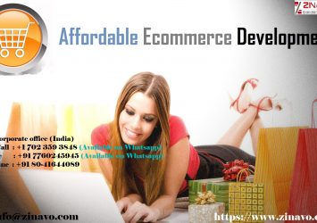 Ecommerce Website Development Company at Affordable Price 15