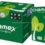 Chamex A4 Paper 1