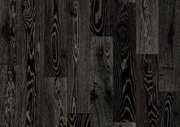 Beauflor Record Fumed Oak Vinyl Flooring – 999E 25