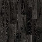 Beauflor-Record-Fumed-Oak-Vinyl-Flooring-999E 5