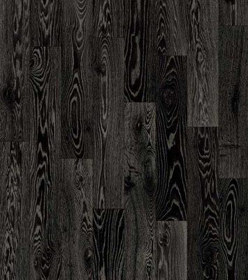 Beauflor-Record-Fumed-Oak-Vinyl-Flooring-999E 1