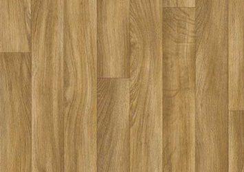 Beauflor Record Golden Oak Vinyl Flooring – 690L 24