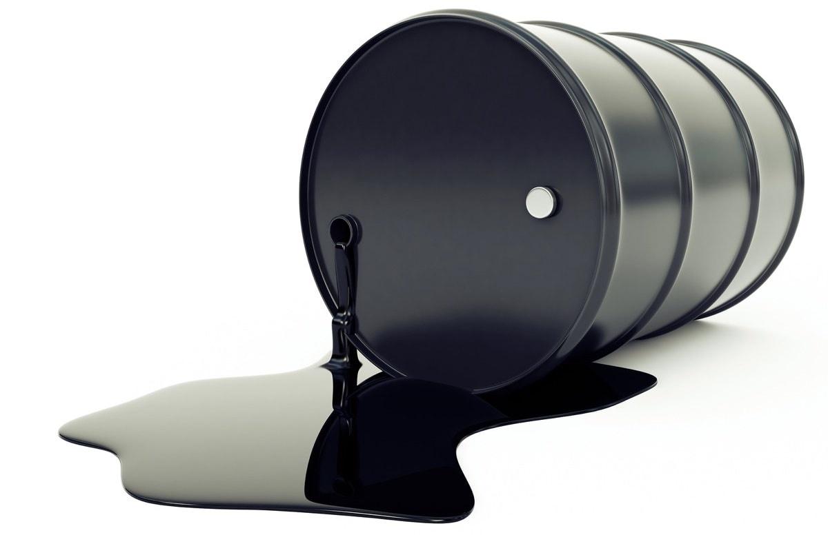 We supply: JP54, JETFUEL A1, VIRGIN OIL D6, D2, MAZUT, LNG, EN590
