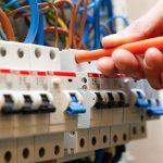 Best Electrical Installation Services In Nigeria 2