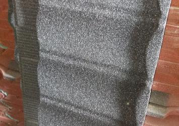 SKG stone coated roofing sheet in Lagos Nigeria. 21