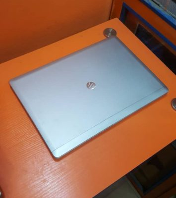 HP LAPTOP FOR SALE 11