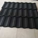 MR DONALD OF DOCHERICH LOVELY STONE COATED ROOFING SHEET IN NIGERIA 07062764235 2
