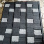 DOCHERICH QUALITY STONE COATED ROOFING SHEET IN NIGERIA FOR SALE NOW 5