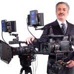 Top Video Production Company Nigeria Lagos 3