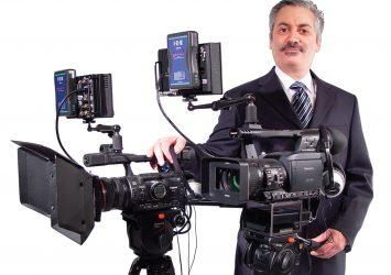 Top Video Production Company Nigeria Lagos 2