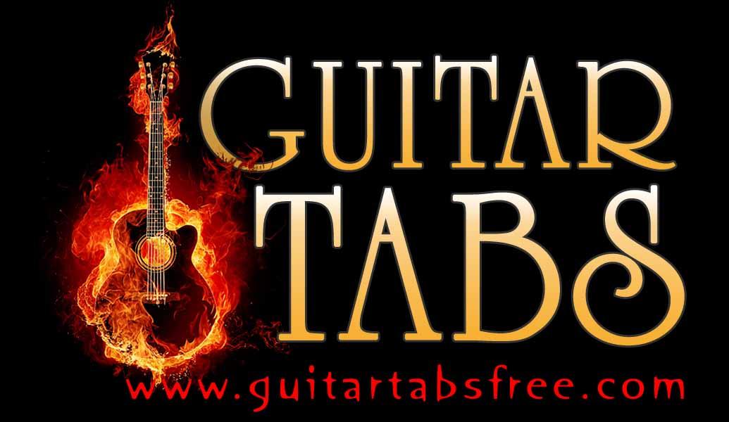 Guitar tabs, Sheet Music, Songbooks, Lyrics, Chords Free Pdf