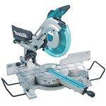 Buy Makita Equipment In Nigeria 3