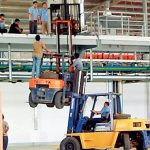 NEED FORKLIFT DRIVER'S & COMPETENT OPERATORS?... 1