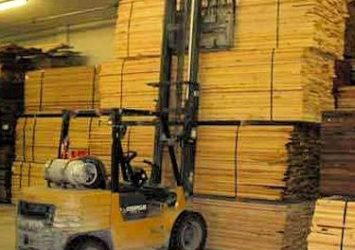 1 month FORKLIFT TRAINING - 100% PRACTICALS 6