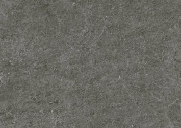 Tarkett iD Tilt – Concrete Dark Grey 24750002 8