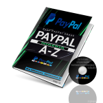 How To Create A Paypal Account That Sends And Receives Money In Nigeria 4