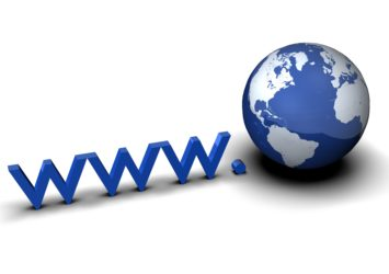 Cheap Domain Registration 13